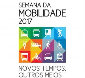 Semana da Mobilidade