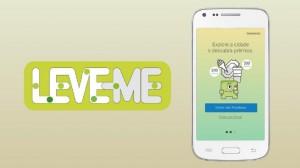 app-leve-me-thumb