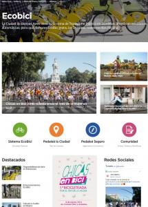 Governo Buenos Aires_Eco Bici_Infos_07-03-2016