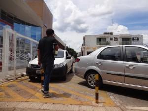 Solicitacao_Ouvidoria GDF_Escola Alvacir_Foto 3