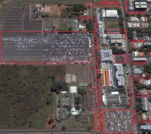 Mapa_AsaNorte_UniCEUB_Estacionamentos_Marcacoes_Vermelho_edit2