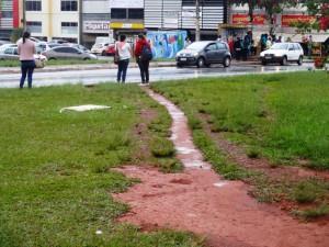 DSC00822_24-01-2017_EPIG_Caminhos Rato_Pedestres_edit