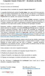 Carta_GDF_Calcada Cilada_2017
