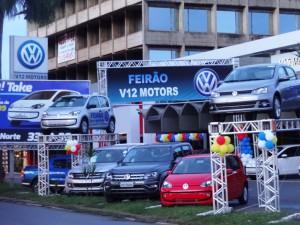 DSC01297_26-01-2017_AsaNorte_W3_Loja_Carros VW_edit