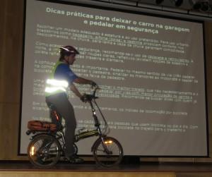 IMG_5824_Bsb_11setembro2012_PalestraMobilidade_EscolaCatolica_edit