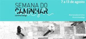 thumb-participe-com-atividades-para-a-semana-do-caminhar-2017