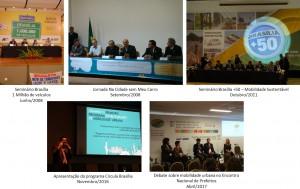 Apresentacao_Slides_Eventos_Mobilidade Urbana_GDF_Slide_5 Eventos