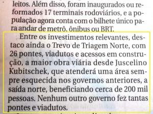 DSC05332_Artigo_Correio Braziliense_Mil dias_Rollemberg_TTN_28-09-2017_edit3