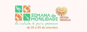 Semana Mobilidade_Nossa Brasilia_Arte