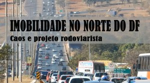 Video_Imobilidade_Norte DF_TTN_Titulo