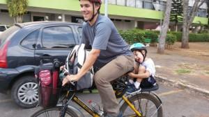 20140901_135552_IURI_Pai_Bicicleta_Sorriso_MENOR