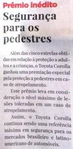 DSC05817_Folha SP_05-10-2017_Capa_Anuncio_Carro_Pedestre_edit2