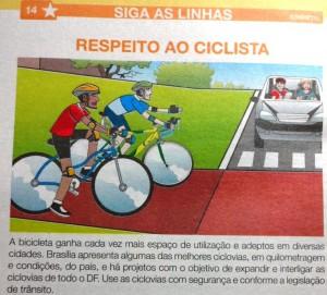 DSC06106_Material_GDF_Cruzada_Paz Transito_Ciclistas_edit4