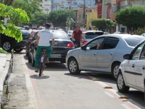 IMG_9862_14-10-2014_Mundurucus_Ciclofaixa_Carros_Invasao_Bicicletas_SELECAO_edit