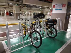 DSC04742_29-01-2015_ConjuntoNacional_Bicicletario_edit