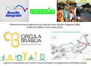 Programas GDF_Nomes_Logomarcas_Slide