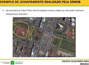 Mapeamento-das-ciclovias-do-DF_Semob_2015_Slide 16_Rodoviaria