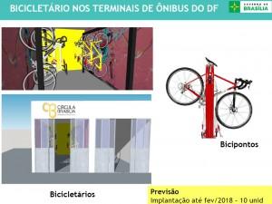 Planejamento-Cicloviario-2017_versao-para-evento-final-2_slide 24