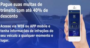 DER-DF_Portal_Multa_Desconto 40 por cento_Acesso_10-05-2018