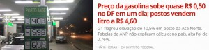 G1-DF_14-05-2018_Preco Gasolina