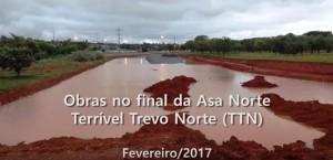 Video_TTN_Obras_Devastacao_Fev-2017_print screen