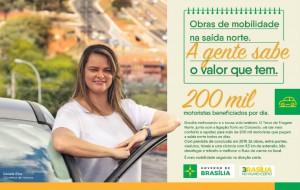 Jornal Brasilia_23-05-2018_Anuncio GDF_TTN_200 mil Motoristas