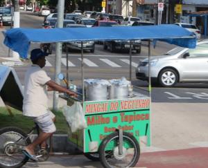 IMG_0632_15-10-2014_Belem_PA_AvAlmiranteBarroso_Ciclovia_Bicicleta_Mingau_edit3
