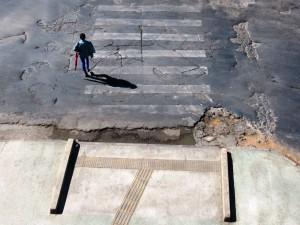 IMG_1393_03-07-2018_Rodoviaria Plano_Piso Tatil_Calcada_destruida_edit