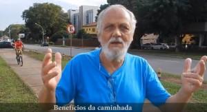 Video_W5_Pedestre_Sr Freitas_print screen