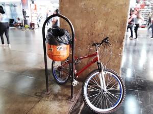 20180425_163331_Rodoviaria_Lixeira_Bicicleta_edit
