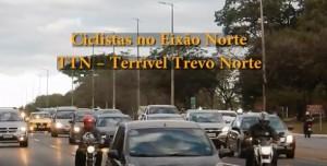 Video_Ciclistas TTN_print screen