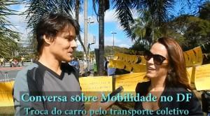 Video_Entrevista Renata_Aguas Claras_print screen