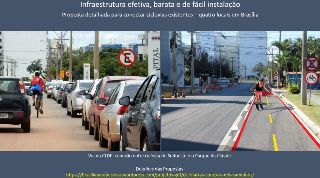 Uma imagem contendo estrada, carro, placa, rua  Descrição gerada automaticamente