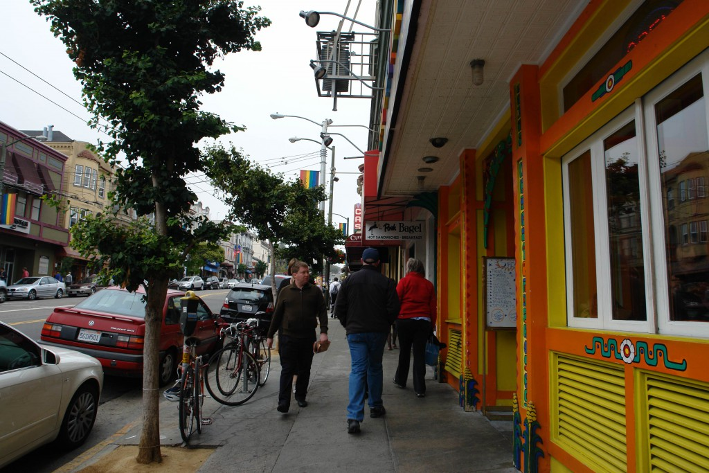 2012_SanFrancisco (70)