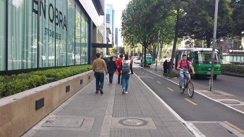 150829_Bogota (18)
