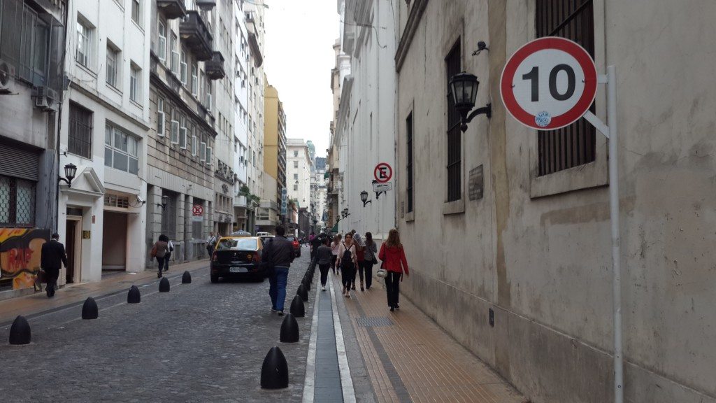 161012_BuenosAires_Rafa (10)