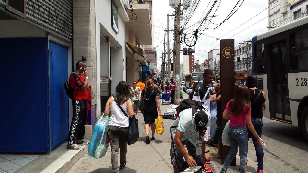 Imagem02_CidadeAtiva