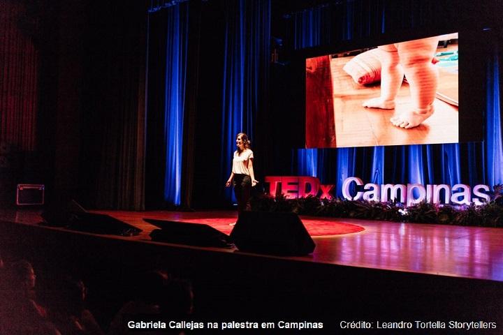 180317_TEDxCampinas2018-LeandroTortella-Storytellers_19-1024x683