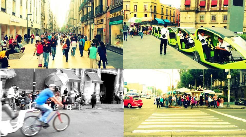 Irene Quintans_Cidade do Mexico 2