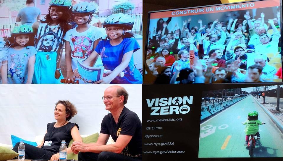 Vision Zero NY_Mexico