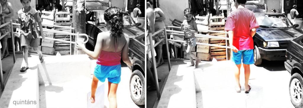 Paraisopolis_Irene Quintans 05a