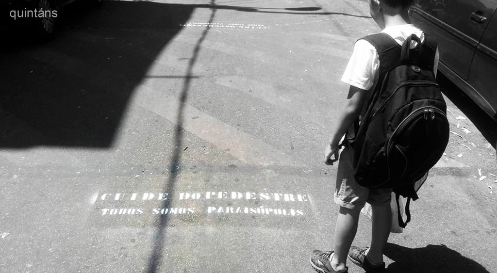 Paraisopolis_Irene Quintans 06BN