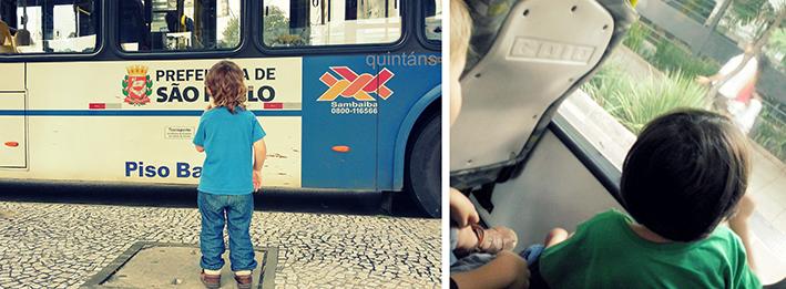Collage 4_Irene Quintans