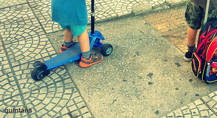 Na rua_Irene Quintans