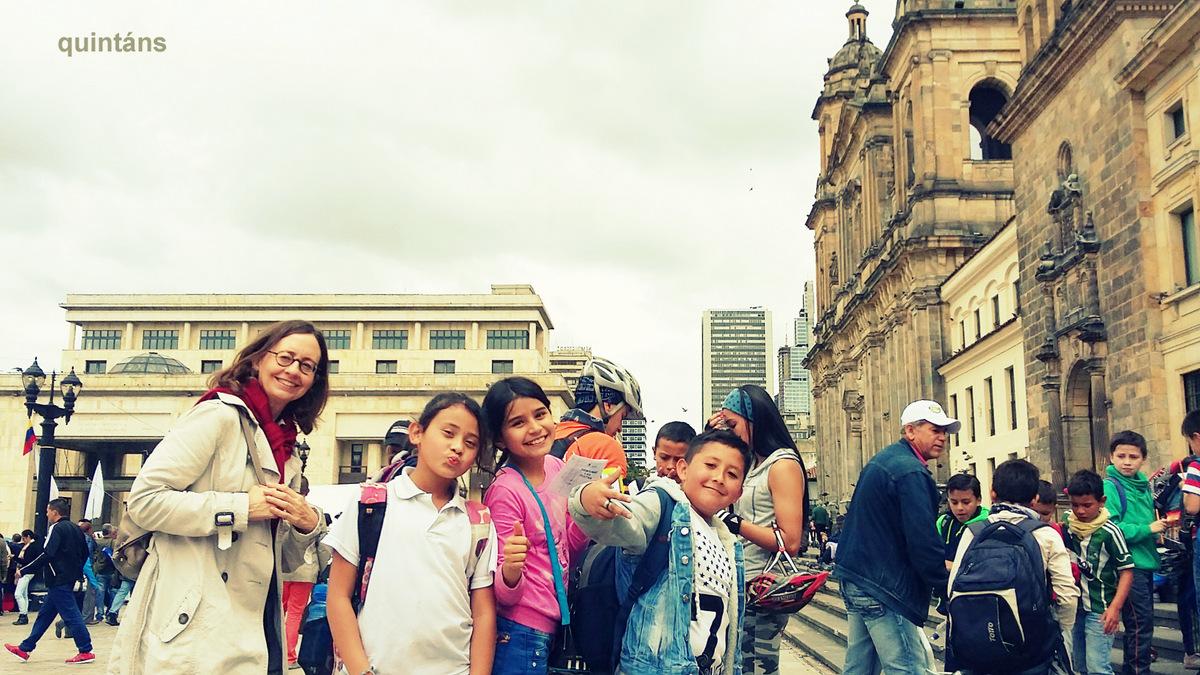 Al Colegio en Bici 16_Irene Quintans