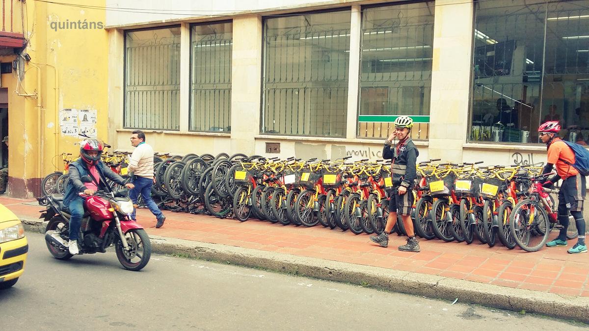 Al Colegio en Bici 17_Irene Quintans