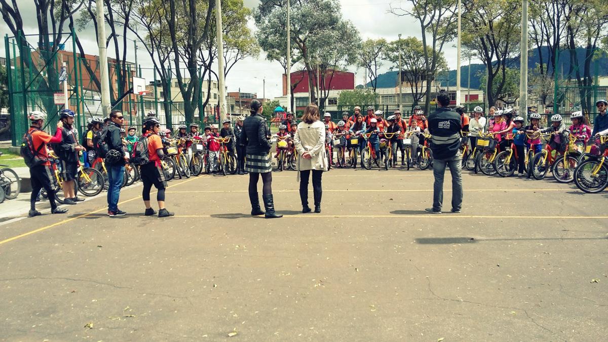 Al Colegio en Bici 24_Irene Quintans