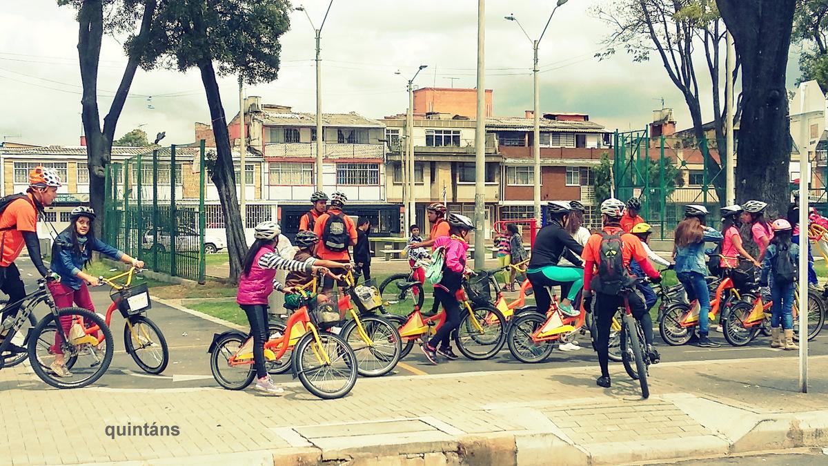 Al Colegio en Bici 25_Irene Quintans