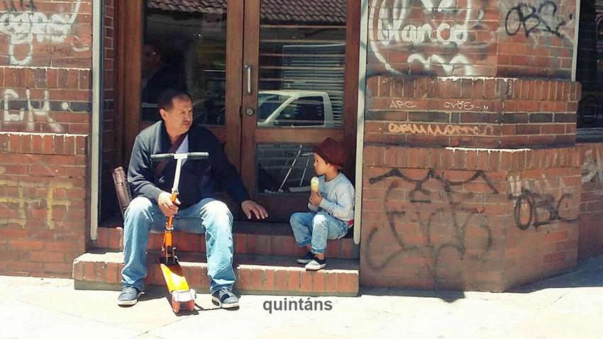 BogotaCarrera7_IreneQuintans