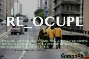 Re_ocupe